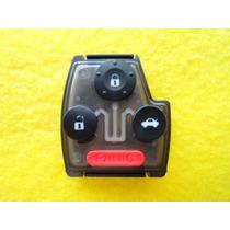 Carcasa Control Modulo Honda Accord Civic Pilot Y Mas