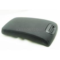 Consola Nissan Maxima Piel Negro Cost Negro Mod 00-03