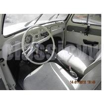 Vinil Classico Sedan,combi,safari Calidad Promociones