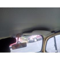 Cielo Toldo Vestidura Vocho Sedan Vw Tipo Original Agencia