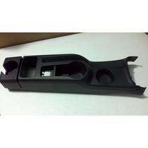 Consola Central De Freno Con Portavasos Jetta Golf A4 Nueva
