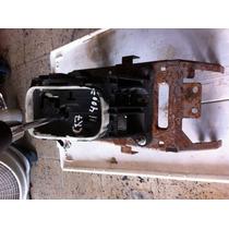Palanca De Cambios Para Mazda Cx7 Modelo 2012