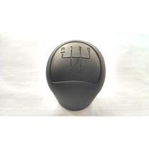 Perrilla O Pomo Palanca Velocidades Nissan Platina Clio
