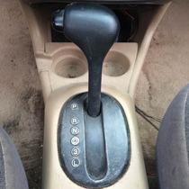 97 Chrysler Cirrus Palanca De Velocidades