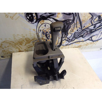 Palanca De Cambios Malibu Automatico 3.5 V6 Mod: 04-08 Oem