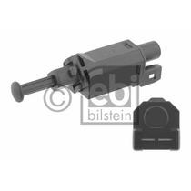 Interruptor De Freno Volkswagen Jetta A4 Clasico 2.0 10/12