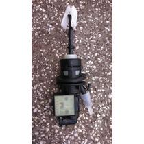 Bomba Pedal Clutch Bora, Jetta A6,nuevo Beetle