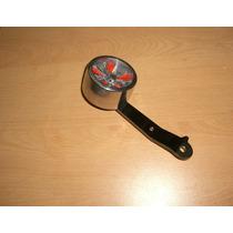 Vw Sedán Pedal Roller De Aluminio Para Acelerador Tipo Brm