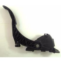 Pedal Acelerador Jetta A4 Automatico Con Sensor Original