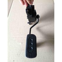 Pedal Acelerador Nissan Tiida 07 16 Parte 18002ax700 Orig.