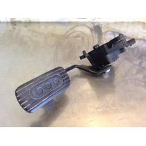 Pedal De Acelerador Original De Nissan Tiida Mod: 07-11 Oem