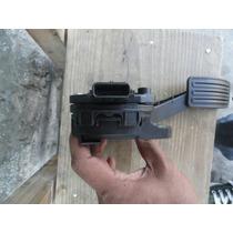 Pedal Sensor De Aceleración Nissan Altima 2013-2015 N/o