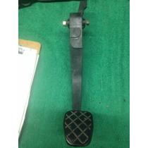 Pedal De Clutch Vw Jetta A4 Golf