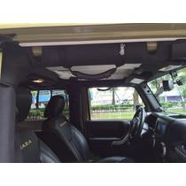 Jeep Agarraderas Changueras Nuevas Originales