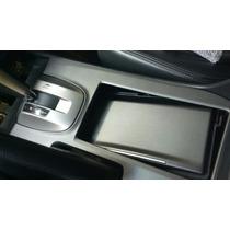 Consola Central Portavasos Honda Accord Coupe 2008 A 2011