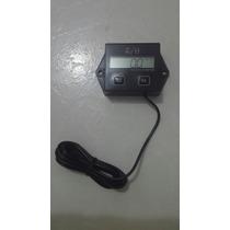 Tacometro Digital Numerico