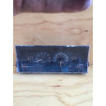 96 97 98 Grand Cherokee Velocímetro Cluster Tablero
