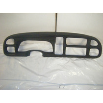 Vista Para Tablero Dodge Ram 1998-2002