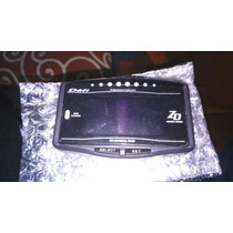Defi Zd 10 En 1 Interfaz Digital Boost A/ratio, Temp Presion