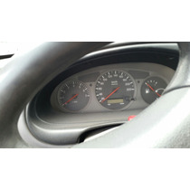 06 Ford Courier Velocimetro Tablero Cluster