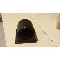 Base Pod Para Tacometro De 2 Pulgadas Universal