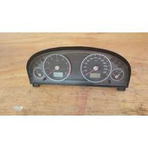 2004 Mondeo Velocimetro Cluster Tablero 3s7f 10841