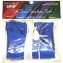 Hodge Asb2 Saxofón Alto Swab - Azul