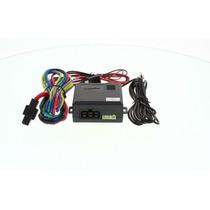 Kit Sensor Encendido Luces Automaticas Valeo ( * )
