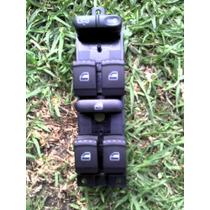 Botonera Original De Jetta A4 Clasic,golf,a4,passat,sharan
