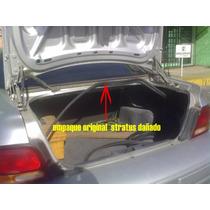 Hules Para Puerta Y Cajuela Varios Autos Y Pick Ups