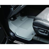 Tapetes Premium Uso Rudo 3d Dodge Ram 2012-2015 - 1ra Fila