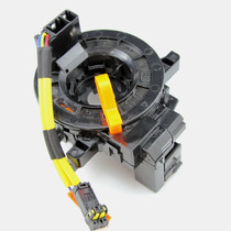 Pista Carrete Resorte Reloj Espiral Serpentin Toyota Rav4