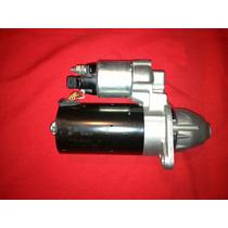 Motor De Arranque Marcha De Bmw X1 2010 Bosch 7638194