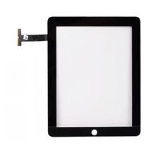 Ipad 1 Pantalla Touch Screen Nueva Digitalizador Apple Hm4
