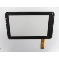 Touch De 7 Para Tablet Tech Pad