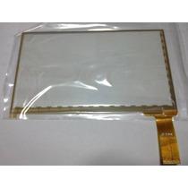 7 Cristal Touch Screen Bsr018-v1, Bsr018, Bsr013 Y Otros