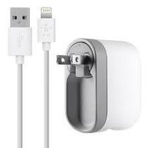 Cargador + Cable Kindle Paperwhite Belkin ¡¡¡envío $35!!!