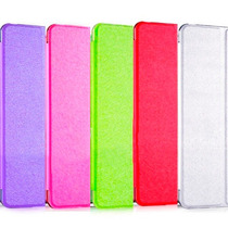 Funda Luxury Smart Cover Ipad Air 2 Bling Bling Ipad 6
