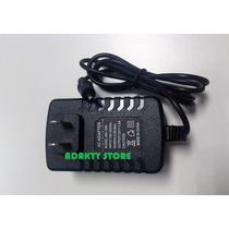 Cargador Para Acer Iconia Tab A500 A501 A200 A210 A100 A101
