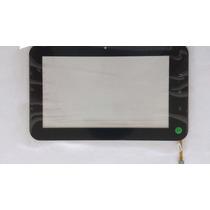 Touch 7 Tablet Skytex Monster High Tpt-070-037-b Fm700209tb