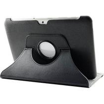 Funda Giratoria 360 Galaxy Tab 2 10.1 P5110 P5100 P7500
