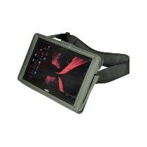 Motion Funda Con Soporte Para Tablet Cl910