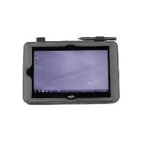 Estuche Para Motion Cl910 Tablet