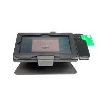 Motion Funda Para Tablet Cl910