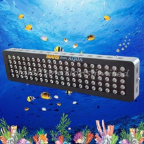 Lampara Led Marina Dimmable 80cm 100 Leds