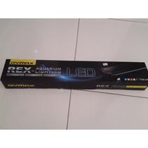 Lampara De Led Dymax 60 Cm Nueva Y Original