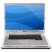 Refacciones Para Lap Dell Inspiron 9300