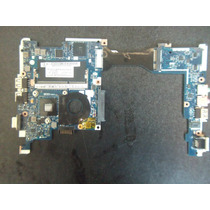 Mother Board Para Acer Aspire One D255-2161 Vmj