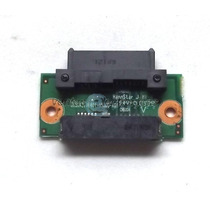 Conector Óptico Sata Para Dvd Hp 550