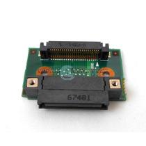 Tarjeta Conector Ide/sata Para Hp Compaq 6710b